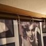 jkk_tokyoさんのお部屋写真 #4