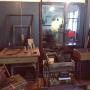 Rincsheさんのお部屋写真 #2