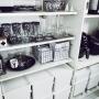yoshimiさんのお部屋写真 #5