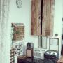 mirionroseさんのお部屋写真 #3
