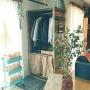 yumereiさんのお部屋写真 #4