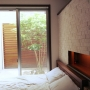 shiokoさんのお部屋写真 #3