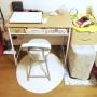 asamiさんのお部屋写真 #5