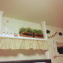 yayoさんのお部屋写真 #4