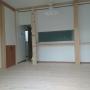 kumakuma326さんのお部屋写真 #2