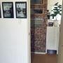 EMUさんのお部屋写真 #2