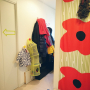 urchinさんのお部屋写真 #3