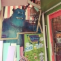 toyboxさんのお部屋写真 #2