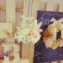 mamibuさんのお部屋写真 #3