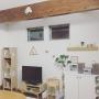 ayuminoheyaさんのお部屋写真 #2
