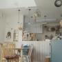 soyokahoさんのお部屋写真 #4