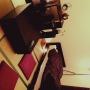nomuraiさんのお部屋写真 #3