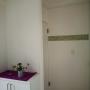 mieさんのお部屋写真 #4
