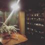 PEさんのお部屋写真 #4