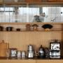 sisko_tomokaさんのお部屋写真 #2