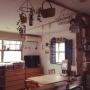 Satokoさんのお部屋写真 #5