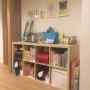 misakokkoさんのお部屋写真 #3