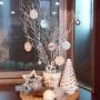 cocosorasakuさんのお部屋写真 #4
