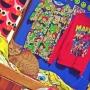 chanpakaさんのお部屋写真 #5