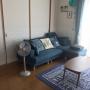 r.mi_bonさんのお部屋写真 #3