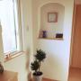 sakuramochiさんのお部屋写真 #4