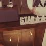 haruhiroさんのお部屋写真 #5