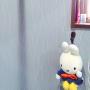 mamechanさんのお部屋写真 #4