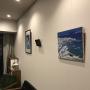 taro_kawaさんのお部屋写真 #5
