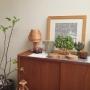 tomottさんのお部屋写真 #2