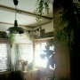 kaochan516さんのお部屋写真 #3