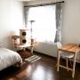 yukinoさんのお部屋写真 #3