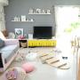 Yukanenkoさんのお部屋写真 #4