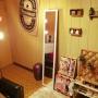 Kouheiさんのお部屋写真 #3