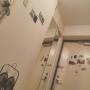 flatさんのお部屋写真 #2