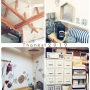 ninaさんのお部屋写真 #2