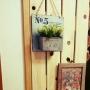 Ysaさんのお部屋写真 #2