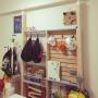 Hitomiさんのお部屋写真 #4