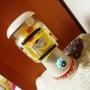 Chiharuさんのお部屋写真 #5