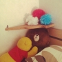 rikonguさんのお部屋写真 #5
