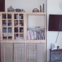 mauveさんのお部屋写真 #4