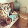 haruhinaさんのお部屋写真 #5