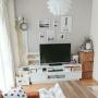 sumoさんのお部屋写真 #5