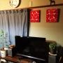 Kentaさんのお部屋写真 #4