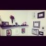 MZCさんのお部屋写真 #2