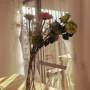 Chihoさんのお部屋写真 #4