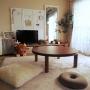 bunsukeさんのお部屋写真 #2