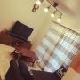 Mt.0344さんのお部屋写真 #2