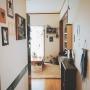 himitukitiさんのお部屋写真 #3