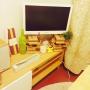piyoさんのお部屋写真 #4
