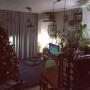 Junpeiさんのお部屋写真 #3